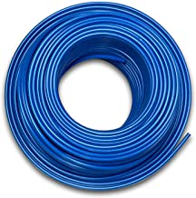 Flexible Water Tube SharkBite U870B100 PEX Pipe 3//4 Inch 100-Foot Blue Pot