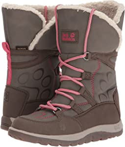 Rhode Island Waterproof High (Toddler/Little Kid/Big Kid)
