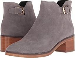 Harrington Grand Buckle Bootie