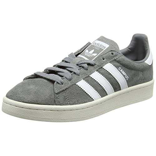 the best attitude fdb27 872d8 adidas Campus, Scarpe da Fitness Uomo