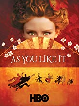 Best as you like it hbo Reviews