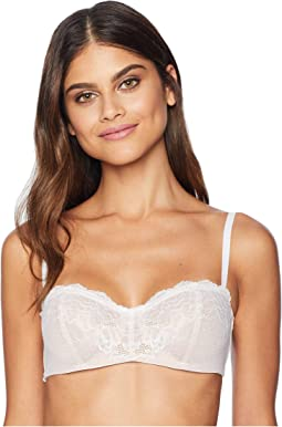 Promise Multi-Way Underwire Bra