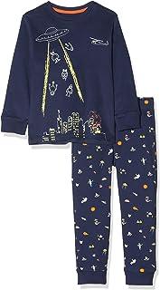Juego de Pijama para Niños
