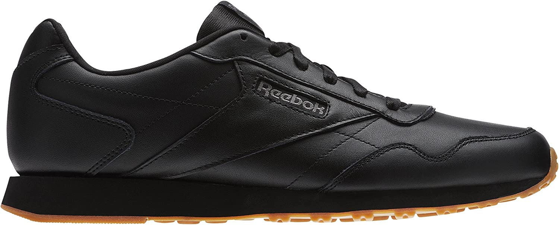 Reebok Classic Men's Royal Glide LX Sneakers