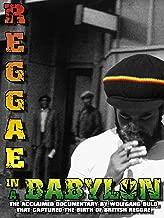 reggae in a babylon