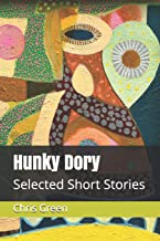 Hunky Dory: Selected Short Stories