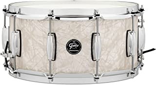 Best vintage pearl snare Reviews