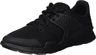 e881c710dd226 Amazon.fr   Nike - 43   Chaussures homme   Chaussures   Chaussures ...