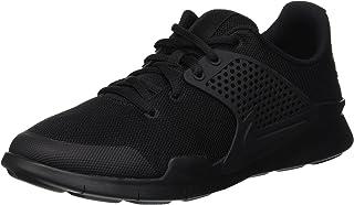 Nike Men's Arrowz Fitness Shoes