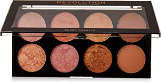 Best mua blush palette Reviews