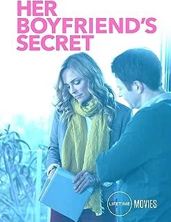 Best her boyfriend's secret lifetime Reviews