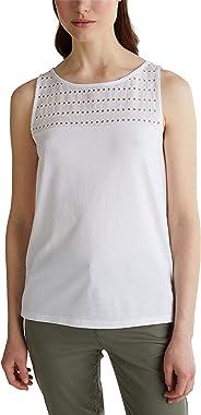Esprit T-Shirt Femme