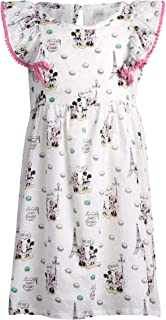 Girls Paris dress Ready to ship with FREE SHIPPING