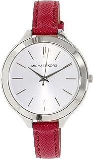 Women's wristwatch - Michael Kors MK2272