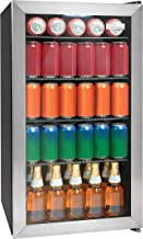 Best samsung counter depth refrigerator with family hub Reviews