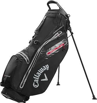 Callaway HyperDry C Waterproof Golf Bag
