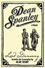 Best dean spanley book Reviews