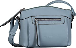 TOM TAILOR Damen Ariane Cross Bag, S