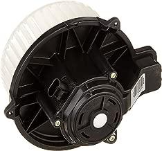 Motorcraft MM-1091 Blower Motor