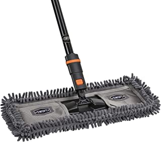 Best cedar dust mop Reviews