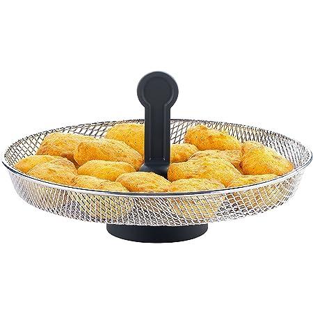 GENUINE Tefal Actifry Snacking basket for Serie O01-1 001-1 oo1-1