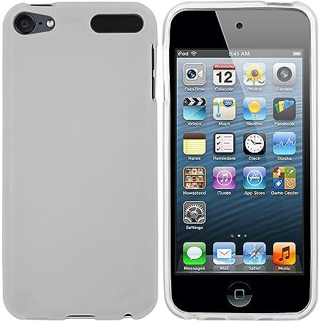 Mumbi Hülle Kompatibel Mit Ipod Touch 5g 6g Elektronik