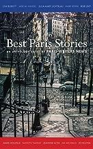 Best Paris Stories