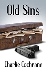 Old Sins (The Lindenshaw Mysteries Book 4)