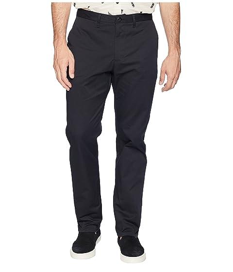 05d771daf5f1 Nike SB SB Dry Pants Fit To Move Chino Standard at Zappos.com