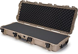 nanuk rifle case