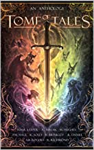Tome of Tales: An Anthology (English Edition)