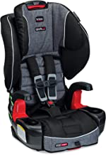 britax frontier 90 height limit