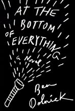 Best at the bottom of everything a novel Reviews