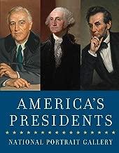Best presidential gallery washington dc Reviews