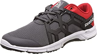 Reebok Men's Gusto Running Shoes