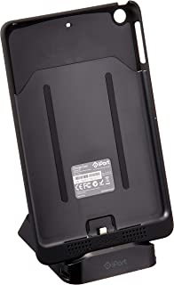 iport charge case and stand 2
