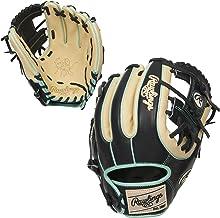 Rawlings Heart of The Hide R2G 11.5 Inch PROR314-2CBM Baseball Glove