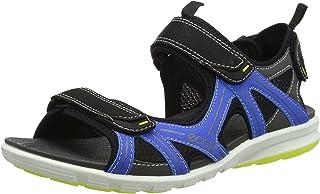 ECCO Cruise Men's Sandals