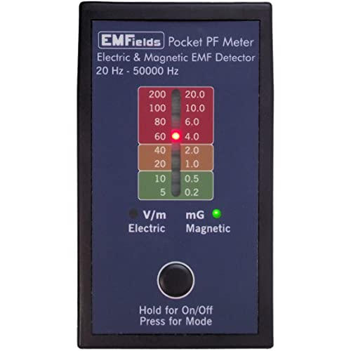 Electric Meters with Frequency Meter: Amazon com