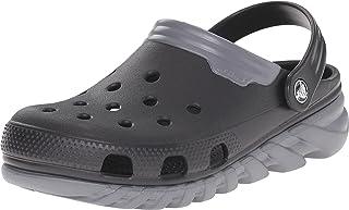 Crocs Duet Max Unisex Adult Clogs
