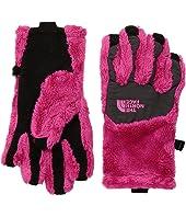 The North Face Kids Denali Thermal Etip™ Glove (Big Kids)