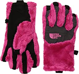 Denali Thermal Etip™ Glove (Big Kids)