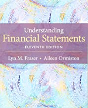 Understanding Financial Statements (11th Edition)