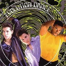 Evolution Dance