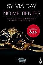 No me tientes (Bestseller)