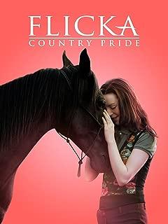 Best flicka country pride Reviews