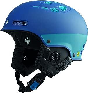Sweet Protection Igniter II MIPS Ski and Snowboard Helmet