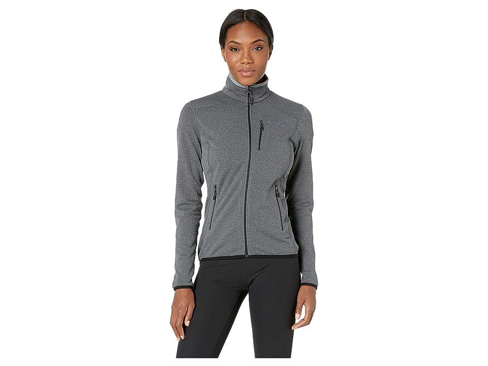 Marmot Preon Jacket (Black) Women
