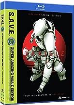 Best vexille dvd Reviews