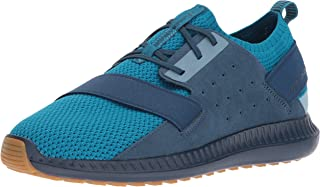 Under Armour Threadborne Shift Training Men's Shoes Size
